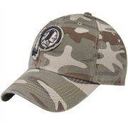 47 Brand Washington Redskins Tarpoon Franchise Fitted Hat - Camo  Fanatics  ®  FanaticsWishList 5320608ab