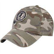 47 Brand Washington Redskins Tarpoon Franchise Fitted Hat - Camo  Fanatics  ®  FanaticsWishList 5320608ab