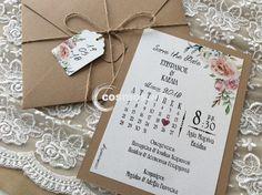 Προσκλητήρια Γάμου | Χονδρική Πώληση. Cosmos Arts  Σοφοκλέους 7, Περιστέρι, 12134 Αθήνα 210 5789080 info@cosmosarts.grΠροσκλητήρια Γάμου | Χονδρική Πώληση. Cosmos Arts  Σοφοκλέους 7, Περιστέρι, 12134 Αθήνα 210 5789080 info@cosmosarts.gr Wedding Planning, Wedding Ideas, Place Cards, Wedding Invitations, Place Card Holders, How To Plan, Beach, The Beach, Wedding Invitation Cards