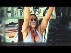 Fitness girls workout motivation - Power ! 2014-2015 ! NEWW - YouTube