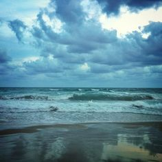 Sea - La Manga del Mar Menor