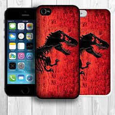 Hey, I found this really awesome Etsy listing at https://www.etsy.com/listing/187449163/iphone-5s-case-jurrasic-park-iphone-5