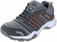 Top 10 Branded Shoes In India 2020 Shoes Online Shopping Shoes Amazon Shoe Storage Near Me Shoe Size Chart Ind In 2020 Sport Shoes Fashion India Shoes Indian Shoes