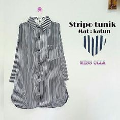 Stripo Tunik
