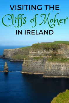 Travel Map of Ireland with Landmarks and Cities   Urban  Backgrounds     Travel Map of Ireland with Landmarks and Cities   Urban  Backgrounds  Download here  https   graphicriver net item travel map of       Background  Template