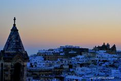 Did you choose Puglia for Your holiday?Call me for a PhotoTour!https://www.facebook.com/LucillaCumanPhotography