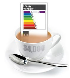 Energy Efficient Windows | Academy Windows http://www.academyhome.co.uk/products/double-glazing-windows/energy-efficient-windows