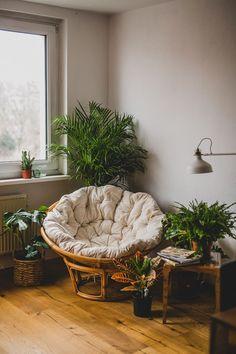 Legend of over 15 stylish minimalist bedroom furniture ideas, . - Legend of over 15 stylish minimalist bedroom furniture ideas, - Bedroom Furniture, Home Furniture, Bedroom Decor, Furniture Ideas, Design Bedroom, Ikea Bedroom, Wooden Furniture, Furniture Stores, Antique Furniture