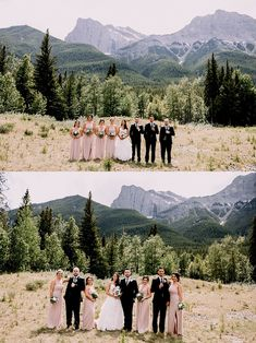 canmore_wedding_photographer