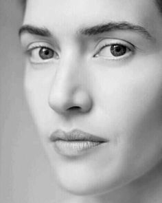 Beautiful and talented Kate Winslet