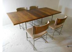 Pastoe tafelset