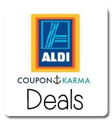 Aldi Top Deals of the Week - TX / Oklahoma - Feb 21 - 27 - http://wp.me/p56Eop-UYj