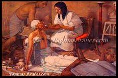 clero_egipcio_sanacion_003