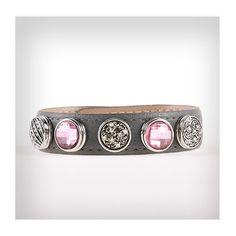 CZARUJĄCA - Bianca Cavatti #Jewelry
