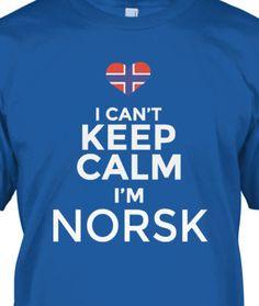 932303ccb 37 Best Awesome Swedish T-Shirts images | Danish, Norway, Parka