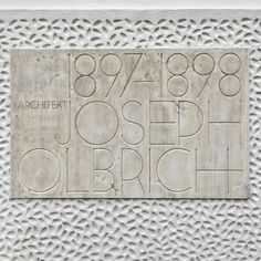 Wayfinding Signage, Signage Design, Graphic Design Branding, Identity Design, Web Design, House Design, Typography Poster, Vienna, Architecture Design