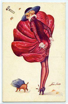 Xavier Sager Art Postcards 276.jpg