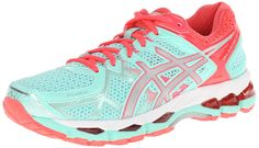 26 Best Asics Kayano 21 Running Shoes images | Asics