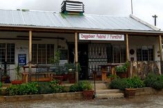 Daggaboer psdstal near Cradock I Am An African, Desert Area, Peaceful Places, Pad, Small Shops, Coffee Shops, Stalls, Homeland, Places To Travel