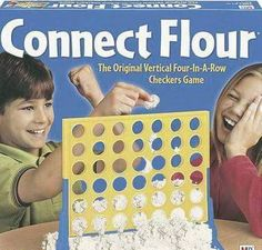 connect flour! Stupid Funny Memes, Haha Funny, Hilarious, Funny Stuff, Creepy Pictures, Funny Pictures, Connect Four Memes, Math Memes, Physics Memes