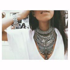 dylanlex's photo on Instagram