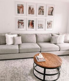 Transitional Rugs, Old World Charm, Beautiful Space, Interior Styling, Love Seat, Neutral, Flooring, The Originals, Modern