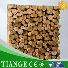 Source 3D Acoustic Wall Panel Wooden Sound Diffuser Of Theater On  M.alibaba.com