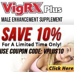 http://www.vigrxplusa.com/vigrx-plus/vigrx-plus-in-saudi-arabia.html  #VigRXPlus