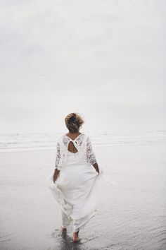 #photographie #photography #mer #beach #afterday #couple #happymoments #manon #debeurme #photographe #photographer #lille #nord #france Happy Moments, France, Couples, Beach, Photography, Dresses, Fashion, Vestidos, Moda