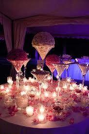 enzo miccio wedding planner - Cerca con Google