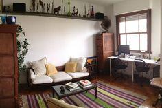 Ganhe uma noite no NICE ROOM IPANEMA BEACH, ARPOADOR - Apartamentos para Alugar em Rio no Airbnb!