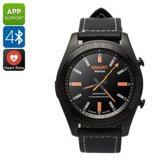 <Click Image to Smart Watch Bluetooth Smartwatch Phone with Heart Rate Monitor For Android IOS Phone NFC Fashion Pedometer Wearable Devices ** Locate this beautiful piece simply by clicking the VISIT button Fitness Watches For Women, Watches For Men, Selfies, Bluetooth Watch, Smartwatch Bluetooth, Smartphone, Smart Men, Waterproof Camera, Wearable Device