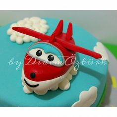 harika kanatlar pasta,harika kanatlar pastalar,harika kanatlar oyuncak,harika kanatlar pastası,harika kanatlar pastaları,