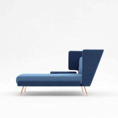 Pierre Beucler et Jean-Christophe Poggioli : Lounge