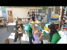 A Career in Teaching - Resource Teacher in Learning and Behaviour (JTJS62012) - YouTube. A clip explaining the scope of the role of an RTLB. Great to share with other endorsements.