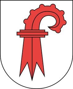 The Canton of Basel-Landschaft, is one of the 26 cantons of Switzerland. The capital is Liestal. It shares borders with the cantons of Basel-Stadt, Solothurn, Jura and Aargau, and with the French région of Alsace and the German state of Baden-Württemberg.