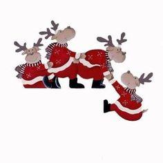 Navidad - Her Crochet Christmas Candle Decorations, Family Christmas Ornaments, Christmas Art, Christmas Projects, Handmade Christmas, Mery Chrismas, Christmas Card Template, Theme Noel, Diy Weihnachten