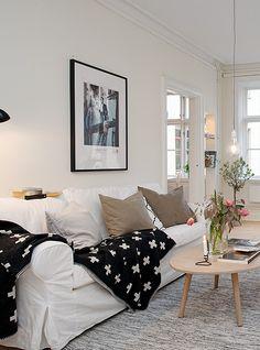 Le samedi c'est Scandinavie (3) : Stockholm - PLANETE DECO a homes world