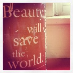 """suzannah paul 