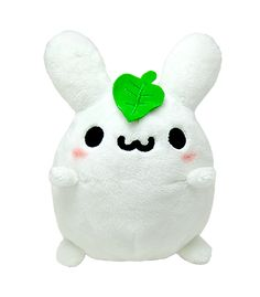 Puddle Bunny Plushie $18.00 Haha is it bad that I've been wanting this for like a year?
