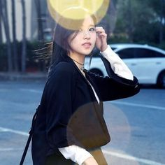 "37 Beğenme, 2 Yorum - Instagram'da MINA 미나 (@jypemina): ""A goddess in disguise"""