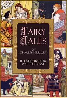 97 best read it first books to movies images on pinterest good free kindle book for a limited time the sleeping beauty and other tales fairy ebooks by charles perrault and marie michelle joy fandeluxe Choice Image