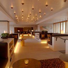 Amangiri Lake Powell, Utah - Best Boutique Luxury Hotel Reviews