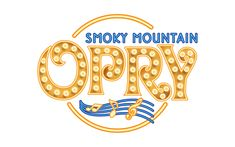 Produced with its audience in mind, the Smoky Mountain Opry show is an entertainment experience that presents new productions, brings back audience favorites and is always updated to keep the laughs fresh and the audience surprised. But beyond that, it's a journey through the music of your life, from big band, to rock, to modern pop, to movie greats, gospel and country.  In Pigeon Forge, the Smoky Mountain Opry is the ticket.