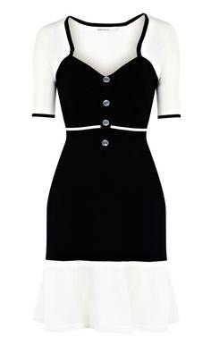 63a5221ce27711 8 Best coast dress.com images