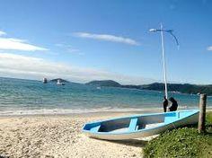 Resultado de imagem para praia dos ingleses florianopolis fotos
