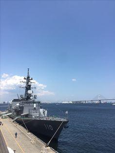 DD-110 JS Takanami