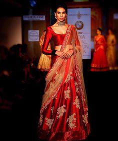 Awsm#traditional wear