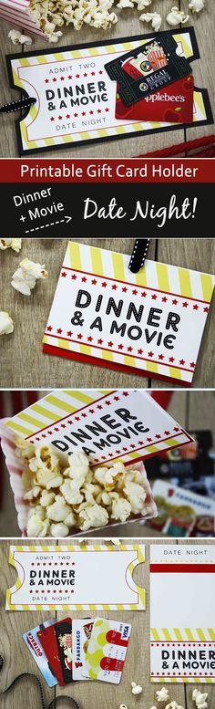 Valentine S Day Kids Movies Amazon Instant