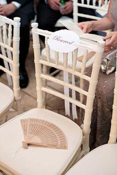 Kristen Weaver Photography - wedding ceremony idea